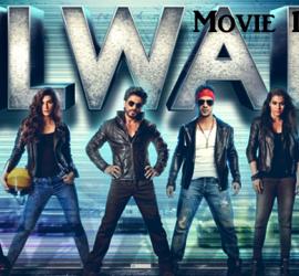 Dilwale – A Typical Rohit Shetty Enterprise