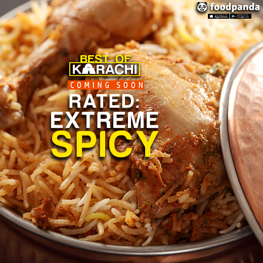 NEW-Best-of-karachi-spice-fully