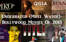 Underrated-(Must-Watch)-Bollywood-Movies-Of-2015