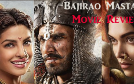 bajirao-mastano-movie-review
