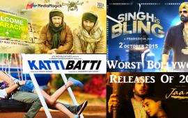 worst-movies-of-2015