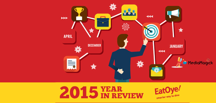 eatoye-in-a-year