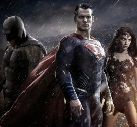 5 Reasons Why A Bollywood Buff Would Love Batman VS Superman