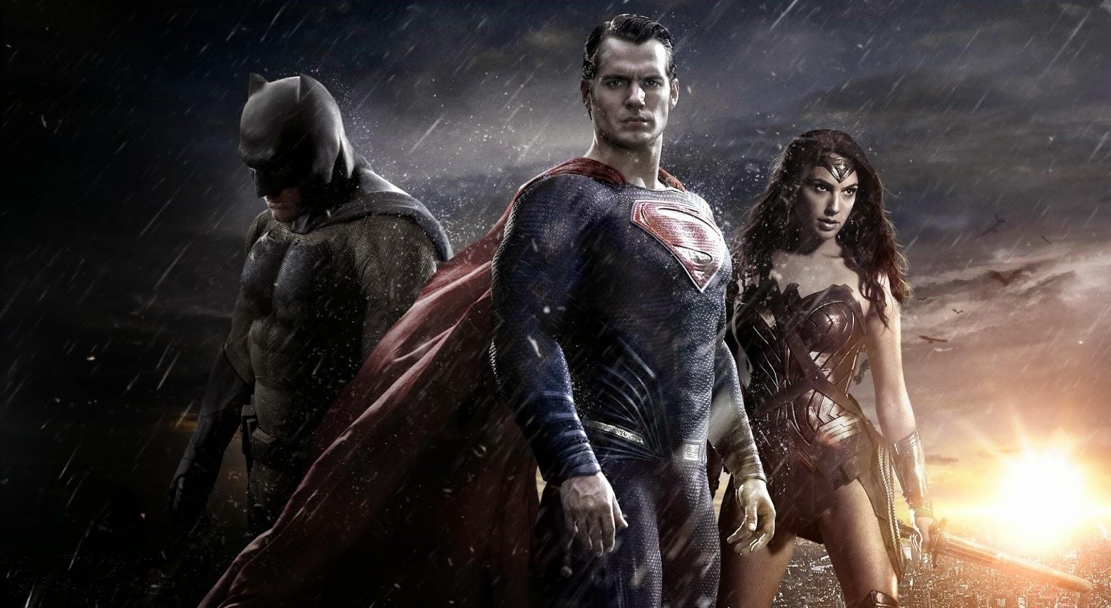 batman-v-superman-reviews