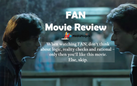 Fan-Movie-Review---Mediamagick