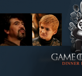 9 Situations Game Of Thrones Fans Can Relate To