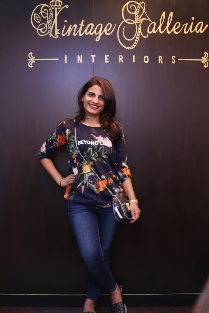 Aneela Murtaza