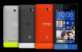 HTC 16