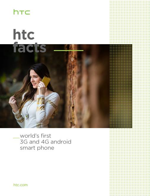 HTC Pakistan