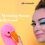 10 Double Meaning Songs of Bollywood