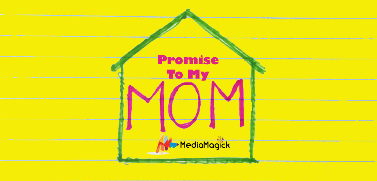 promise-to-my-mom