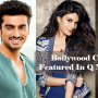 Famous Bollywood Celebrities Featured In Q Mobile TVCs