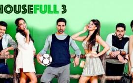 Housefull-3