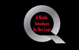 Q-Mobile-New-Logo