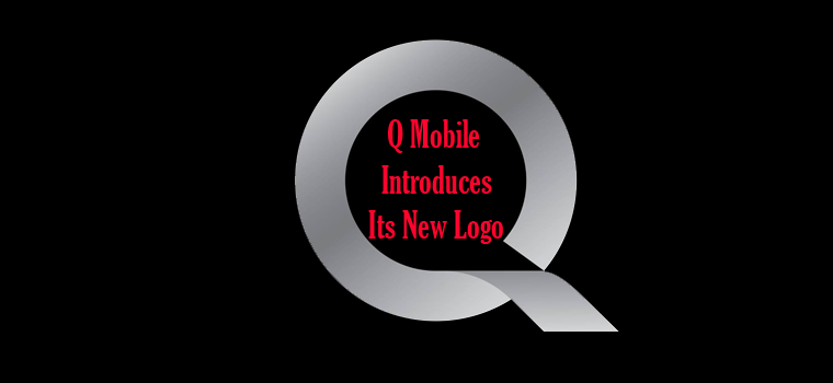 Q-Mobile-New-Logo