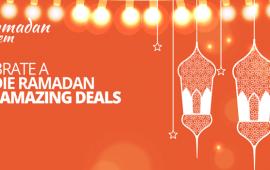 ramazan-deals