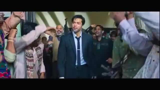 Fahad Mustafa - Actor In Law