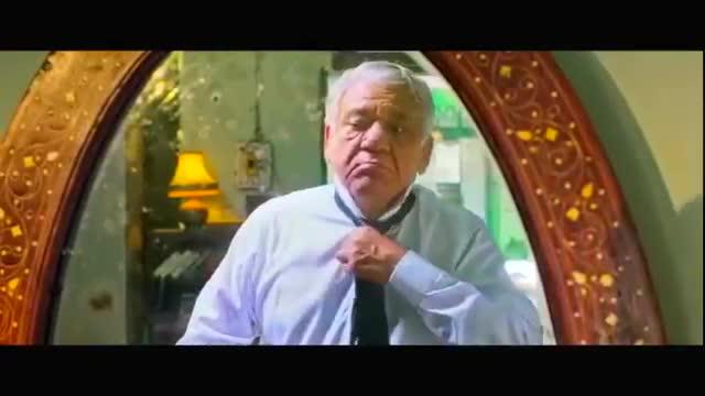 Om Puri Actor In Law