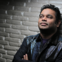 The Music Maestro's Best Sufi Songs – A R Rahman