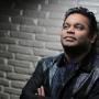 The Music Maestro's Best Sufi Songs – A R Rahman