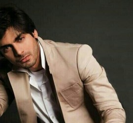 Sanjay Leela Bhansali To Cast Fawad Khan