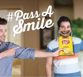Win 1 Lac Daily With Lays New Campaign