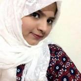 Minsa Hassan