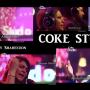 Coke Studio 9 – All Set To Kick Off With Patriotism