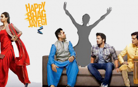 happy-bhaag-jayegi