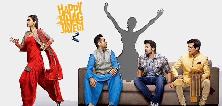 happy-bhaag-jayegi