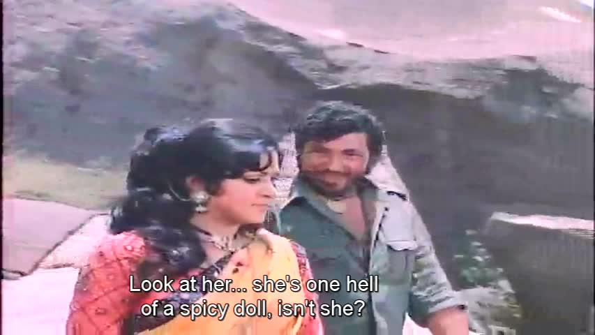 Gabbar Singh 4