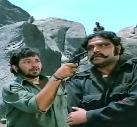 5 Points That Prove Gabbar Singh Was The Real Hero Of Sholay