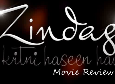 Zindagi Kitni Haseen Hai – Movie Review