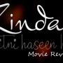 Zindagi Kitni Haseen Hai – Movie Review