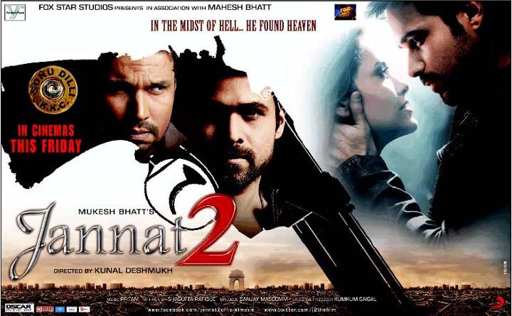 jannat-2-randeep-hooda