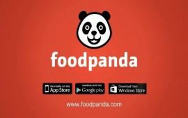 food-panda-turns4
