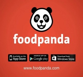 FoodPanda Turns 4 – Celebrations and New Goals