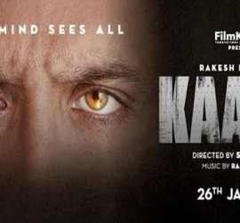 Kaabil Trailer: All You Need To Know