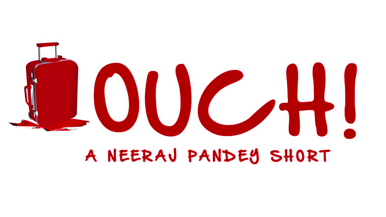 Ouch short film