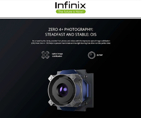 zero4-infinix-in-pakistan-10