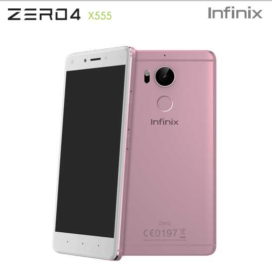 zero4-infinix-in-pakistan-6