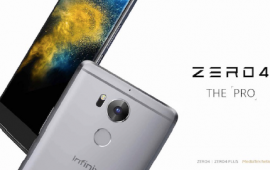 zero4-infinix-in-pakistan-8