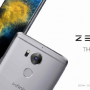 Infinix Launches ZERO4 and ZERO4 Plus In Pakistan