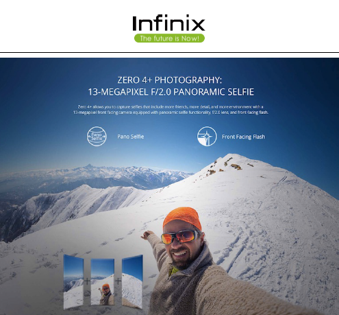 zero4-infinix-in-pakistan-9