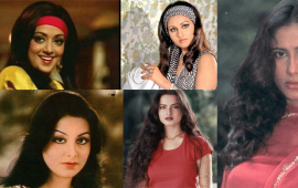 bollywood-heroines