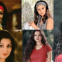 Blast From The Past – Gorgeous Beauties Of 70's & 80's Era