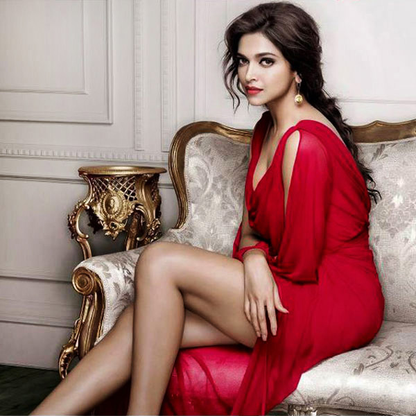 deepiak-padukone-in-red-dress