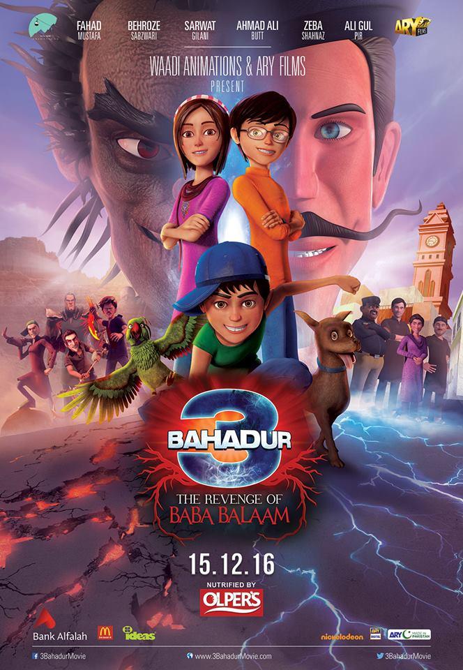 3-bahadur-the-revenge-of-baba-balaam-a