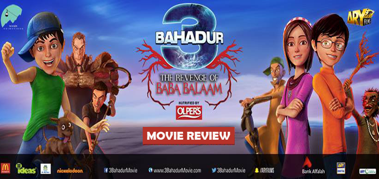 3-bahadur-the-revenge-of-baba-balaam-movie-review-a