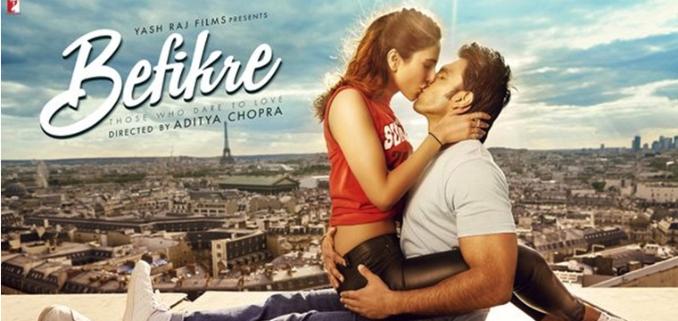 befikre-movie-review-mediamagick-1